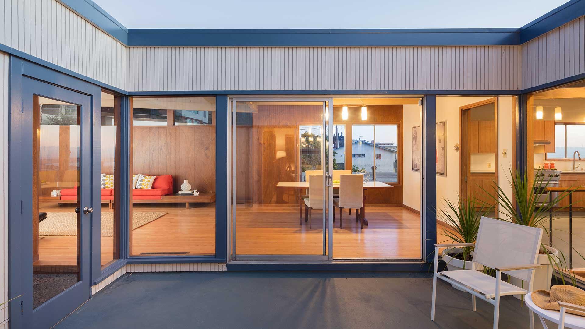 glass design une solution pour tous vos espaces portes coulissantes douches garde corps. Black Bedroom Furniture Sets. Home Design Ideas