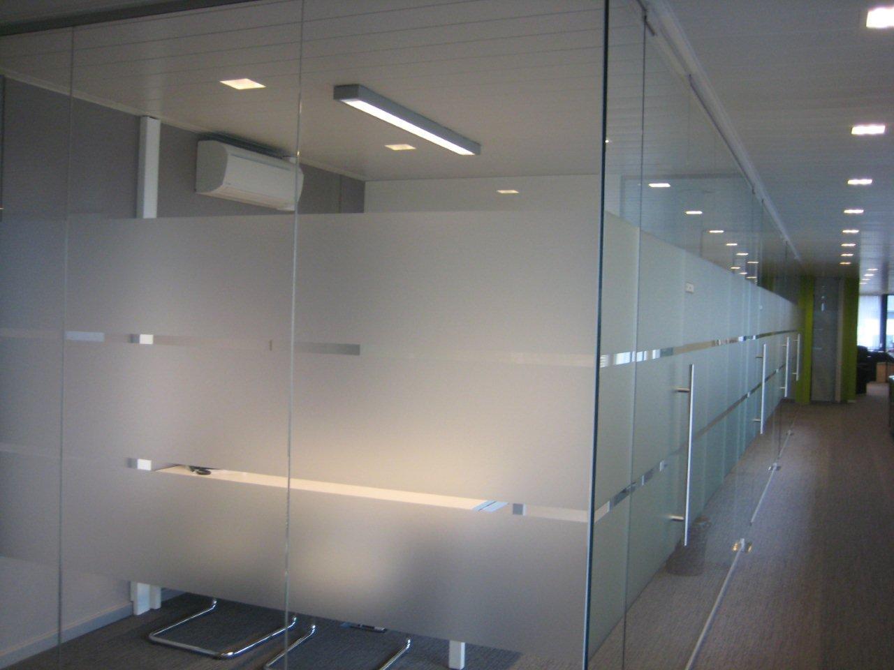 cloison en verre 003 glass design. Black Bedroom Furniture Sets. Home Design Ideas